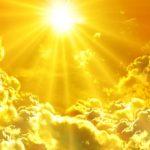 開運の秘訣はコレ!仙台で受けられるオススメ本格派エネルギーワーク『毘沙門天太陽ワーク』とは?