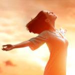 たった一ヶ月でこれだけ人生が好転する奇跡!エネルギーワーク・ヒーリング講座の醍醐味を観る。