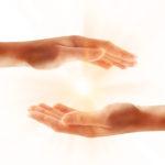 『生き方』が現れる『手当ての力』。原点に還る発見が嬉しい霊気ヒーリング(レイキ)練習会☆