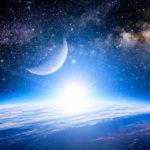 新しい『令和』の時代が皆さまにとって実り多き時となりますこと、心よりお祈り申し上げます。
