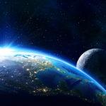 山伏ヒーラーが教える『令和』時代を生きる『大切な三つの柱』とは?