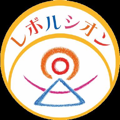 本当の自分が見つかる!ヒーラー・心理カウンセラー・羽黒山伏【 大智 】のブログ